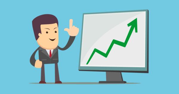 Naložbe v digitalno oglaševanje v ZDA bodo že letos prehitele naložbe v TV-oglaševanje - iPROM - Novice iz sveta