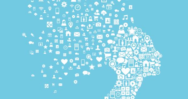 Zaposlimo vodjo oddelka za upravljanje družbenih medijev (m/ž) - iPROM Novice