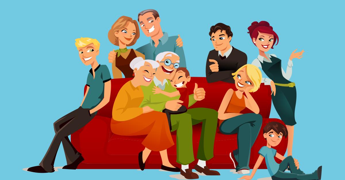 iPROM in Valicon z novo raziskavo o medijski potrošnji: televizija aktivno spodbuja uporabo interneta - iPROM Press