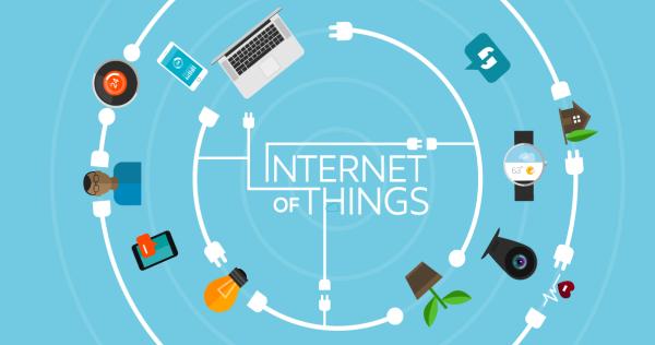Sejem CES: največji  sejem elektronike - iPROM - Novice iz sveta