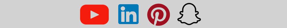 SocialMedia logo
