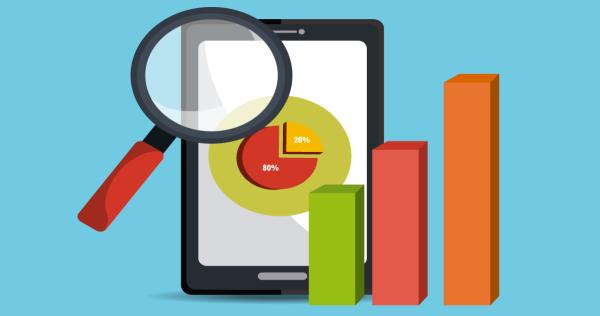 Naložbe v digitalni marketing bodo do leta 2021 dosegle 118 milijard dolarjev - iPROM - Novice iz sveta