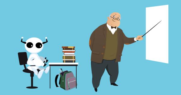 Strojno učenje in nakupna pot - iPROM - Novice iz sveta