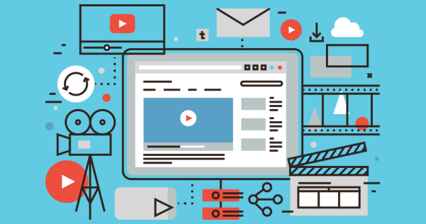 Video-vsebine-na-digitalnih-kanalih-v-porastu-iPROM-Novice-iz-sveta