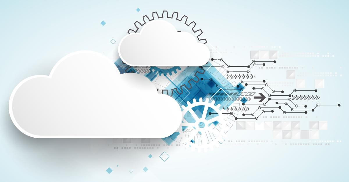 iPROM za krepitev mednarodne infrastrukture na področju digitalnega oglaševanja izbral podjetje Cloudflare - iPROM - Press