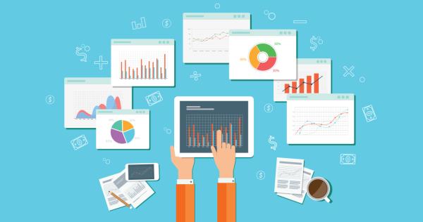Inovativna uporaba spletne analitike v letosnjem letu - iPROM - Novice iz sveta