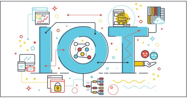 Internet-stvari-(IoT)-potencial-na-trgu-in-trendi-v-letu-2017-iPROM-Novice-iz-sveta