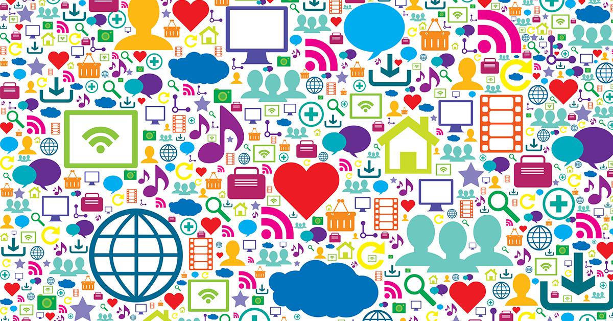Kaj so podjetja pridobila z Instagram Stories? - iPROM - Novice iz sveta