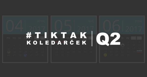TIKTAK-koledarcek-Q2-iPROM-infografika-share