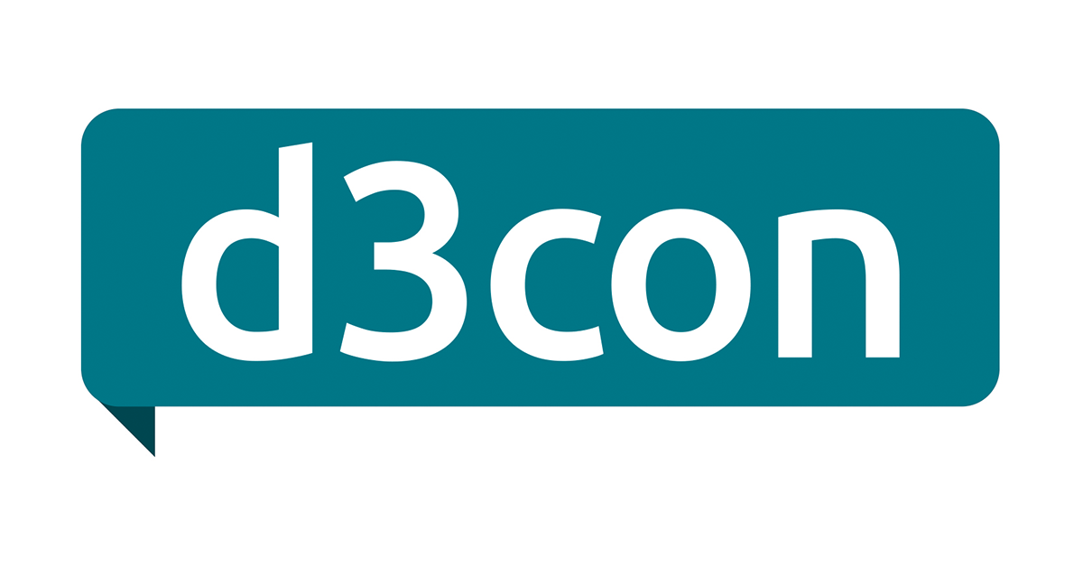 d3con: Programatičnost je postala prevladujoči trend v marketingu! - iPROM - Novice iz sveta