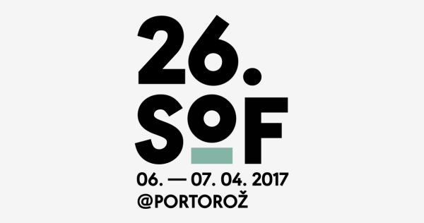 iPROM-ponovno-sponzor-festivala-SOF-iPROM-novice