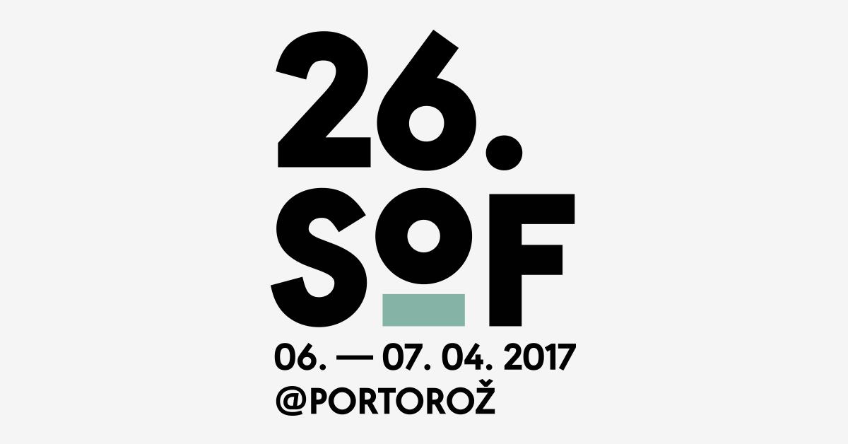iPROM ponovno sponzor festivala SOF - iPROM novice