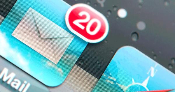 E poštni marketing je vaša rešitev vse-v-enem iPROM Mnenja strokovnjakov - Lucie Pokorna
