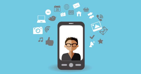 Programatično oglaševanje zagotavlja boljšo učinkovitost - iPROM Novice iz sveta