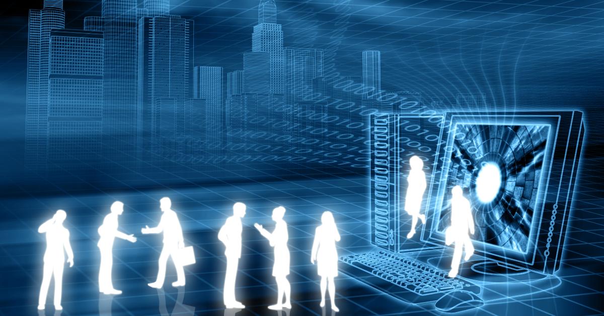 Kako do pozornosti in vpletenosti uporabnikov? - iPROM - Mnenja strokovnjakov - Andrej Ivanec