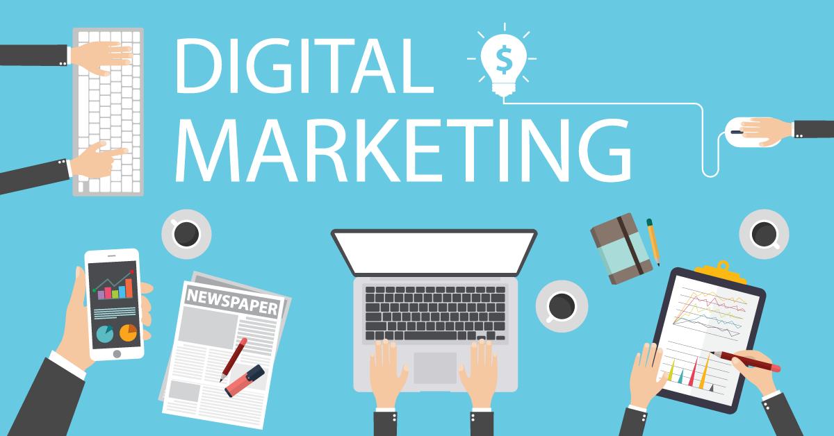 Slovenski trg digitalnega oglaševanja zabeležil drugo največjo rast v Evropi - iPROM - Novice iz sveta