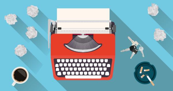Tekstopisce bo kmalu nadomestila umetna inteligenca