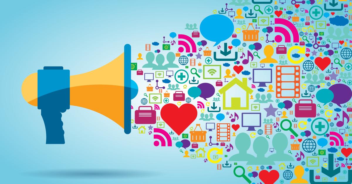Vplivneži na Twitterju nova priložnost za oglaševalce - iPROM - Novice iz sveta