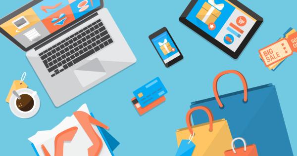eMarketer: nove napovedi za direktni programaticni zakup