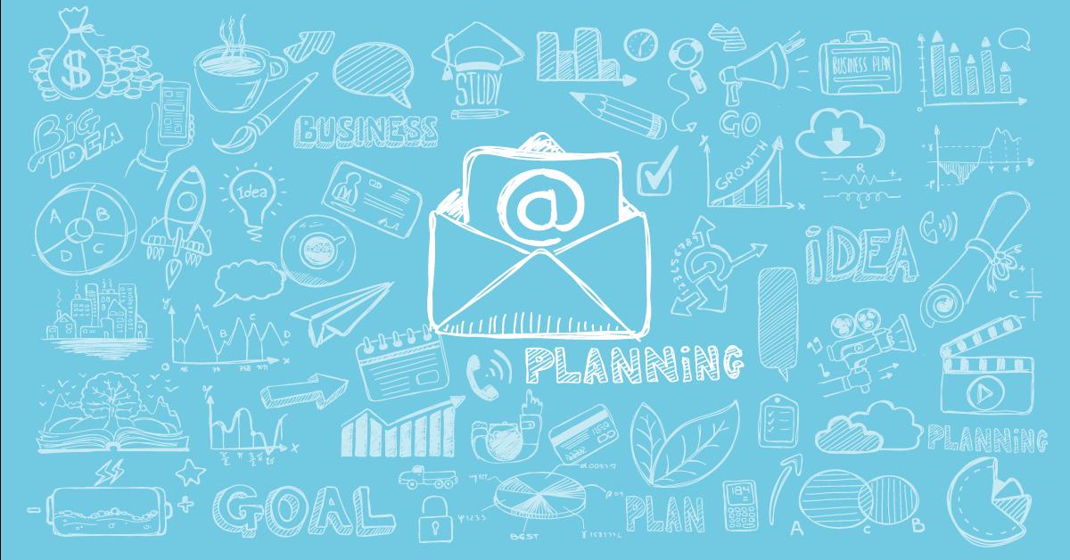 E-pošta in personalizacija krepita odnose s strankami - iPROM - Novice iz sveta