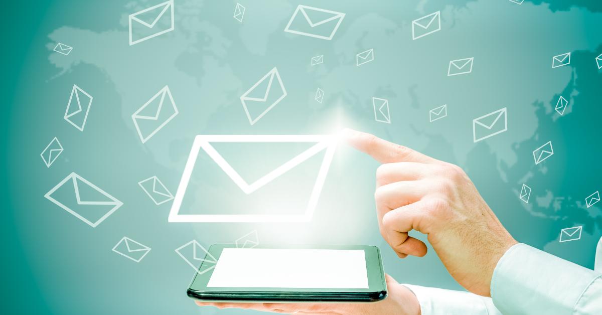 Kako izkoristiti nakupni lijak v e-poštnem marketingu?