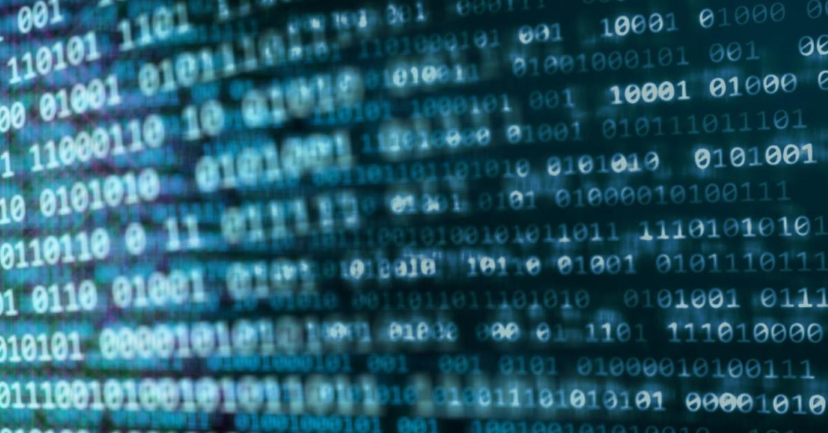 Tehnološki trendi programatičnega oglaševanja - iPROM - Menja strokovnjkov