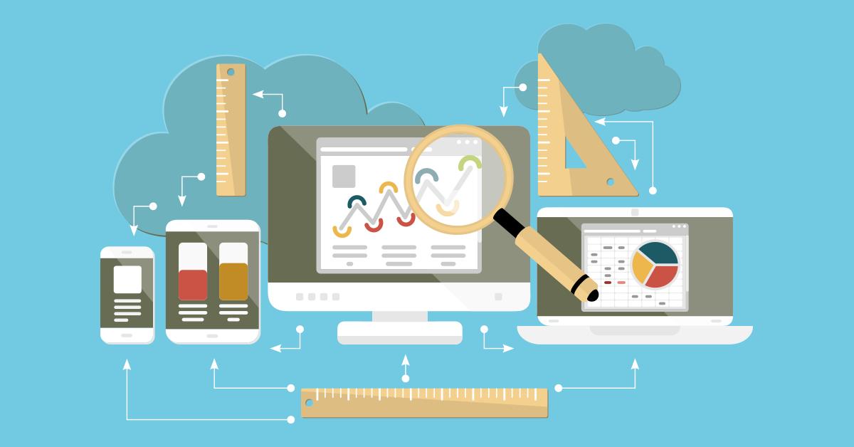 Upravljanje identifikacijskih podatkov za učinkovitejše oglaševanje - iPROM - Novice iz sveta