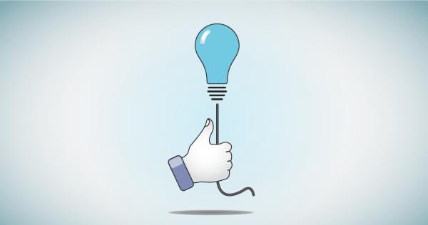 Vsebine OTT bo odslej ponujal tudi Facebook