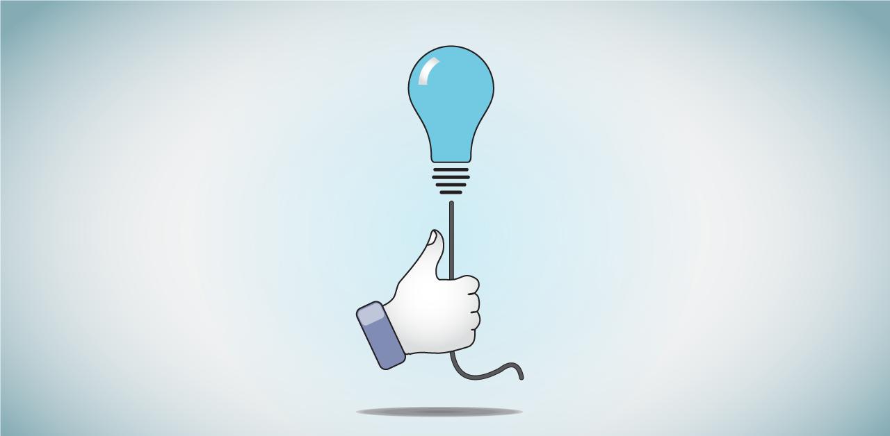 Vsebine OTT bo odslej ponujal tudi Facebook - iPROM - Novice iz sveta