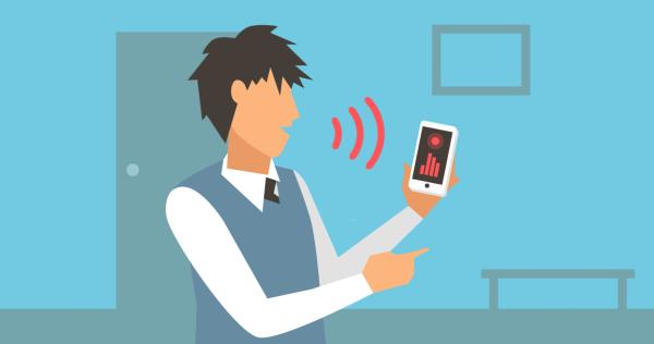Glasovna umetna inteligenca je prihodnost - iPROM - Novice iz sveta