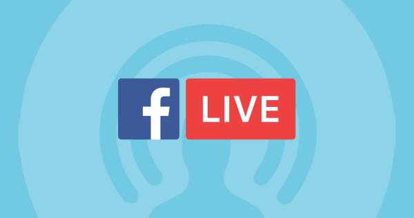 Osem-razlogov-zakaj-morajo-blagovne-znamke-uporabljati-Facebook-Live-iPROM-Novice-iz-sveta