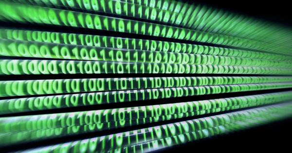 Programatične kreative – avtomatiziran proces izdelave oglasnih kreativ na osnovi pametnih podatkov - iPROM - Mnenja strokovanjkov - Luka Andrejak