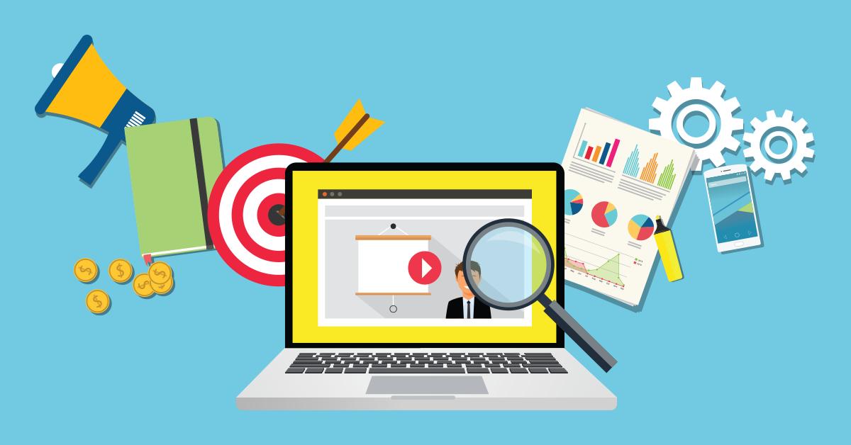 Video oglasi v porastu - iPROM - Novice iz sveta