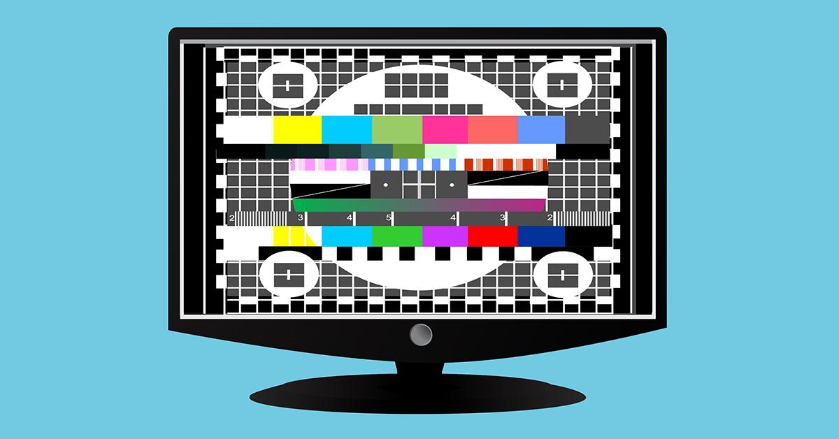 Platforme OTT deležne vse več pozornosti uporabnikov - iPROM - Novice iz sveta