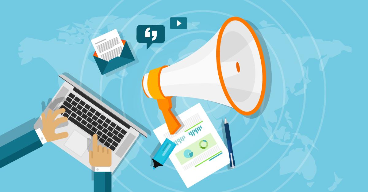 Zaposlimo samostojnega strokovnega sodelavca za korporativno komuniciranje (m/ž) - iPROM novice