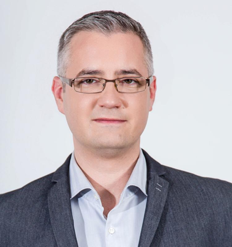 Beenius in iPROM v partnerstvo za programatično oglaševanje na digitalni televiziji - Igor Mali - iPROM Press