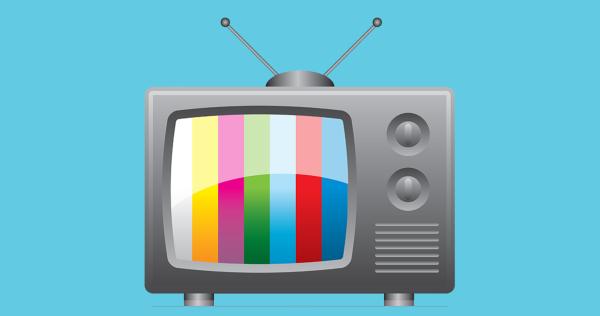 OTT in VoD prevzemata tradicionalno televizijo - iPROM - Novice iz sveta