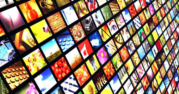 OTT postaja naslednja oglaševalska velesila - iPROM - Mnenja strokovnjakov - Igor Mali