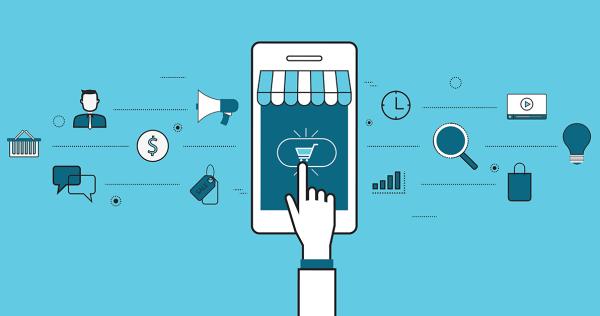 Potrošniki pred nakupom želijo več informacij o izdelku ali storitvi - iPROM - Novice iz sveta