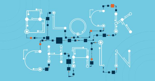 Tehnologija veriženja blokov priložnost za ohranitev poslovanja agencij - iPROM - Novice iz sveta