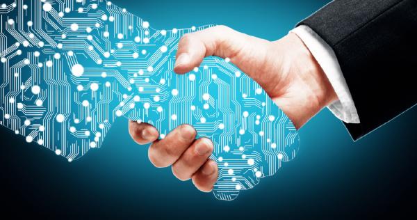 Svet oglaševanja 2018: Digitalne taktike in orodja, ki jih morate poznati! - iPROM - Mnenja strokovnjakov - Leon Brenčič