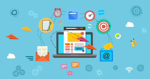 E-poštni marketing čakajo letos posebni izzivi - iPROM - Novice iz sveta