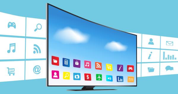 Televizija, ki spremlja gledalca - iPROM - Mnenja strokovnjakov - Igor Mali