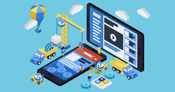 5 trendov, ki bodo vplivali na trženje aplikacij v letu 2018-iPROM-Novice iz sveta