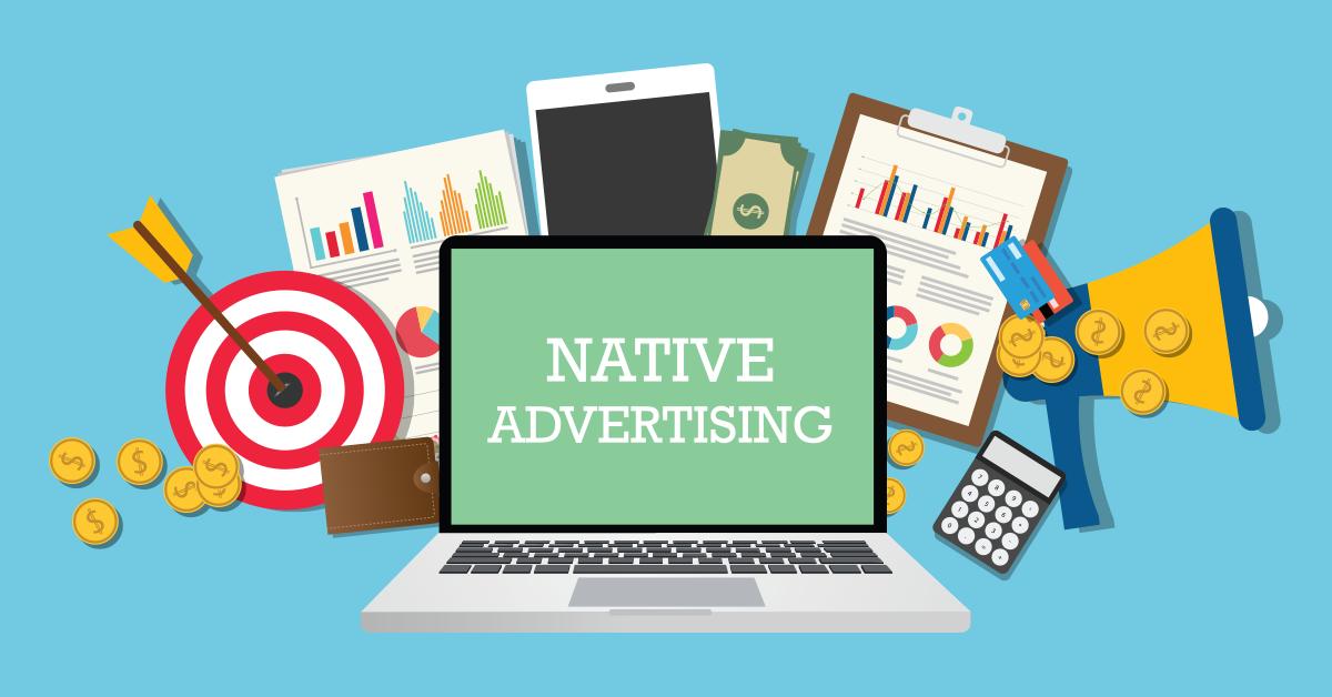 ABC nativnega oglaševanje ali zakaj mu rečemo tudi domorodno oglaševanje-iPROM-Mnenja strokovnjakov-Uros Končar
