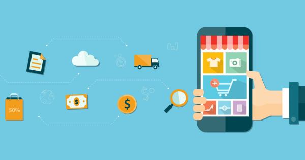 Izkušnja na mobilnih napravah spreminja nakupno pot potrošnika-iPROM-Novice iz sveta