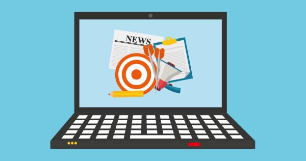 Programatično oglaševanje za večjo transparentnost, nadzor in kakovost - iPROM - Novice iz sveta