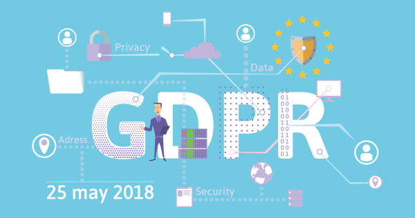 Splosna uredba o varstvu podatkov za oglaševalce ni konec sveta-iPROM-Novice iz sveta