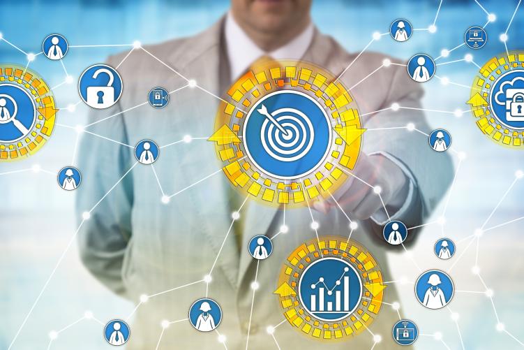 Metrika hitrosti po nakupni poti za učinkovito doseganje potrošnika - iPROM - Mnenja strokovnjakov - Miloš Suša