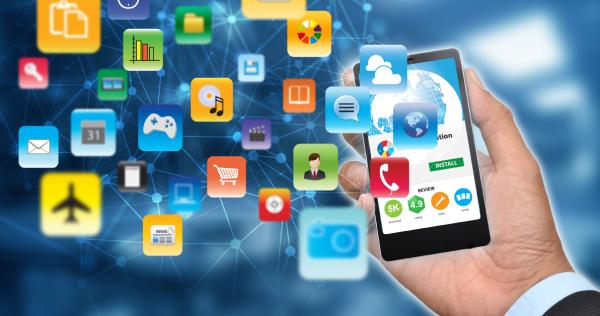 Promocija mobilnih aplikacij: Kako svoji mobilni aplikaciji zagotoviti uspeh-iPROM-Mnenja strokovnjakov